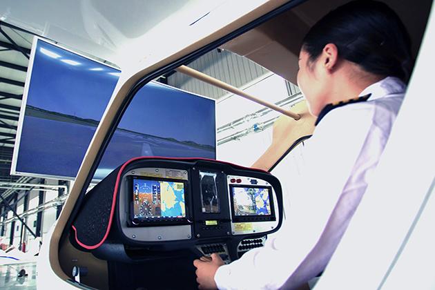 CTLS飛行模擬器_靜態 1